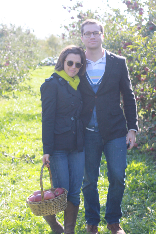 orchard8.JPG