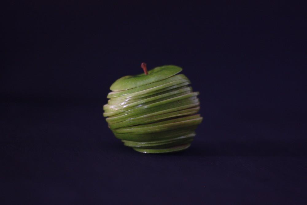 applesliced