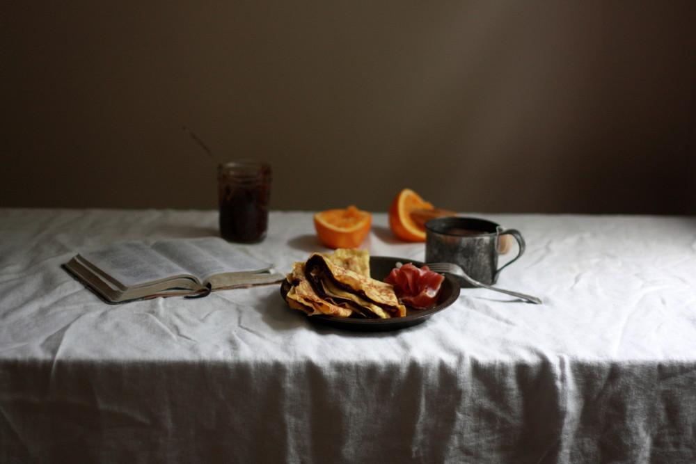 fig crepe 1