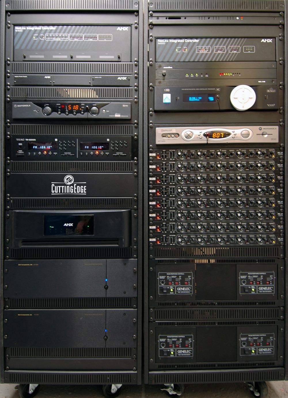 Equipment Racks.jpg