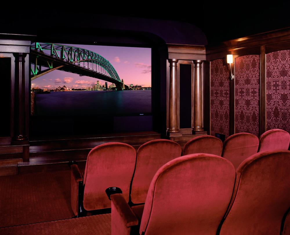 Theater 1500.jpg