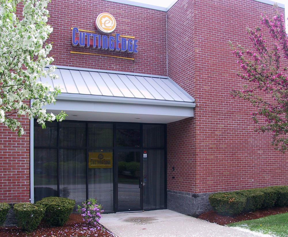 CES Facility Outside 1500.jpg