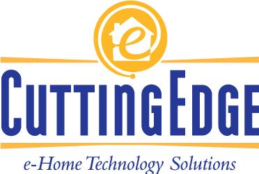 CE_Logo (2).png
