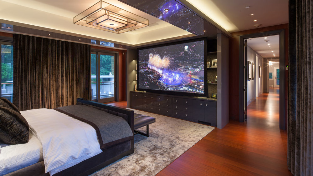 Master Bedroom Theater.jpg