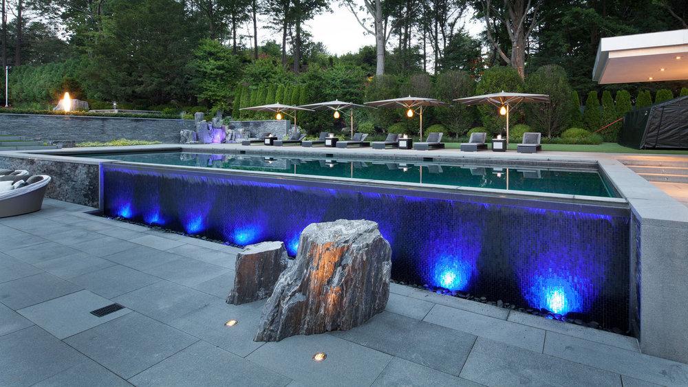 Blue Pool2.jpg