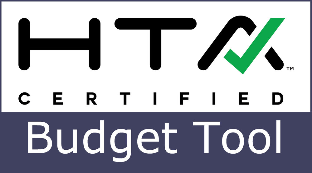 HTA-Certified Budget Tool.jpg