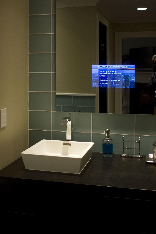 Bath Mirror.jpg
