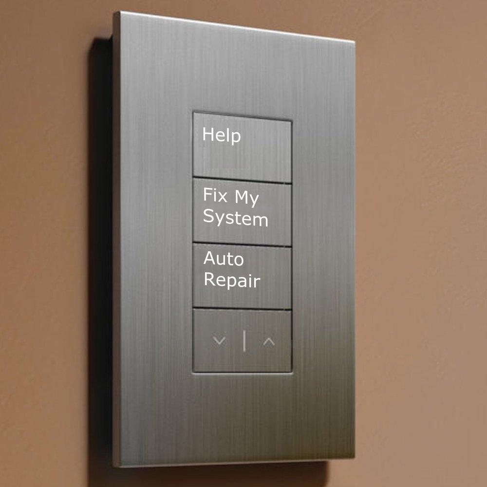 Paladiom Keypad 2.jpg