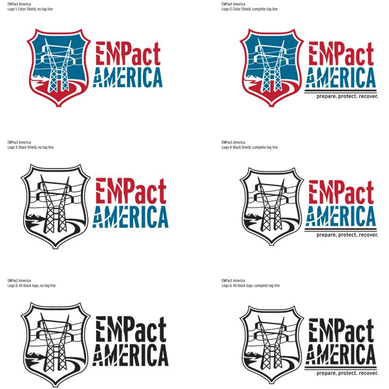 empact_identity_forweb.jpg