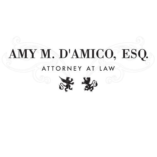 amy_d'amico_esq_logo.jpg