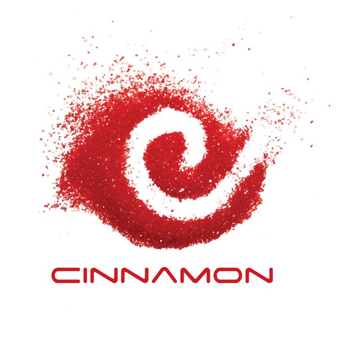 cinnamon_redo_stillCouldUseaBiggerOne.jpg