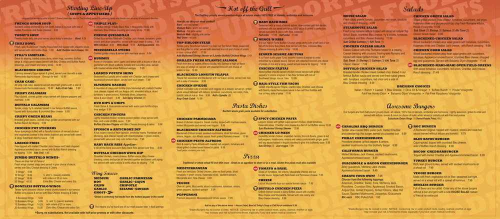 distil inside menu snapshot.jpg