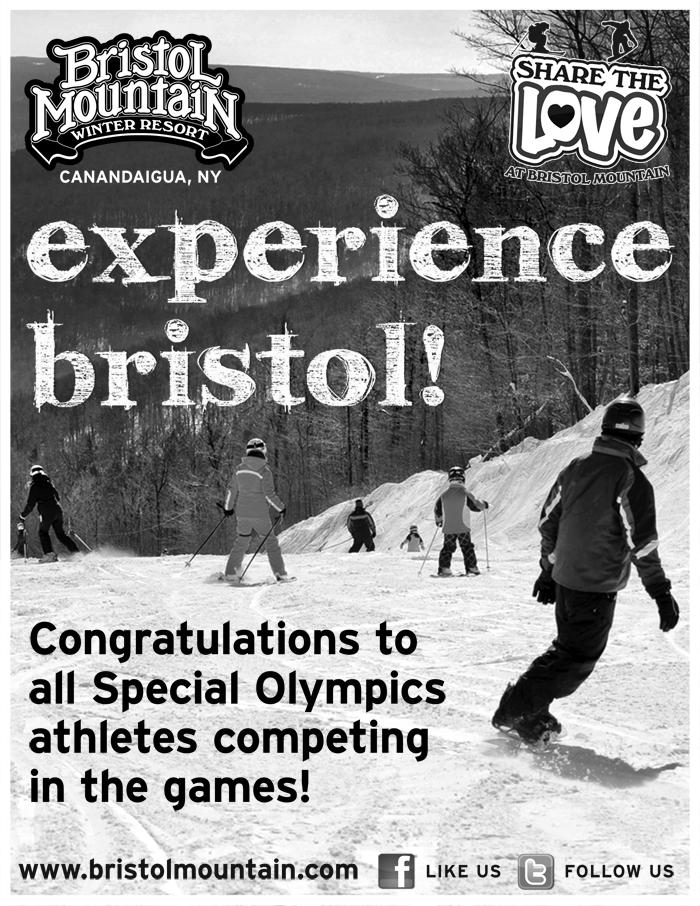 bristol_special_Olympics.jpg