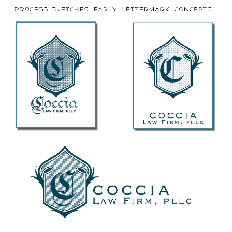 cocciaLaw_square4.jpg