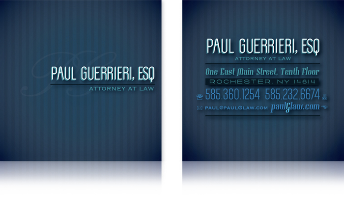 blue_square_cards_paulG.jpg