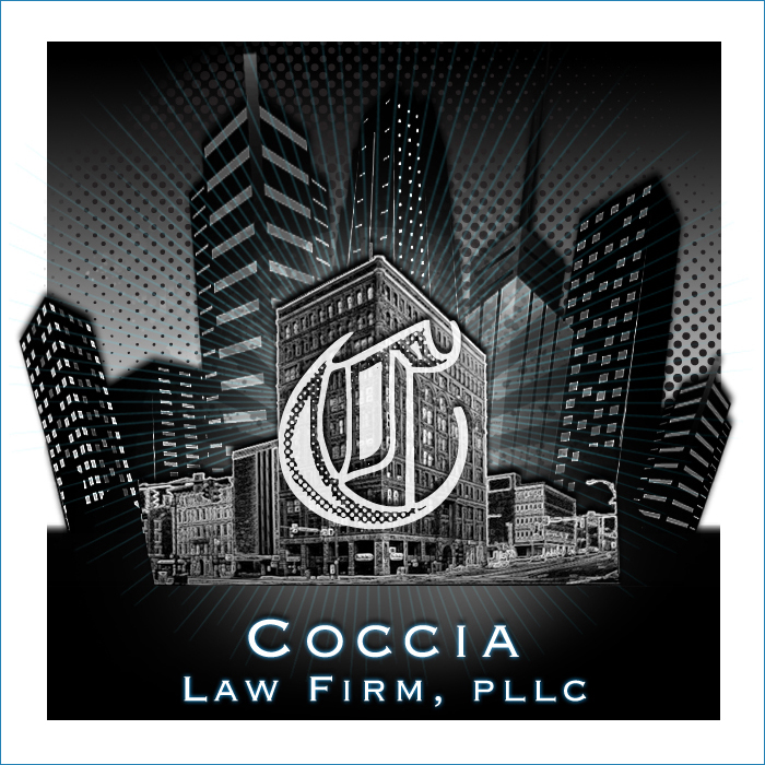 coccia_square_logo_buildings.jpg