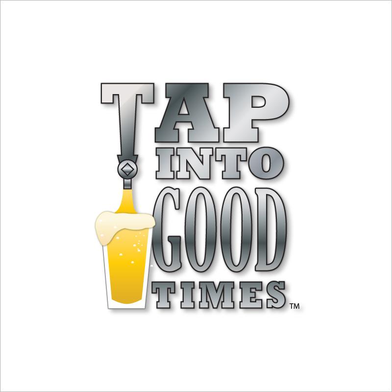 TAPintoGOODtimes_BIG_logo_white_SQUARE.jpg