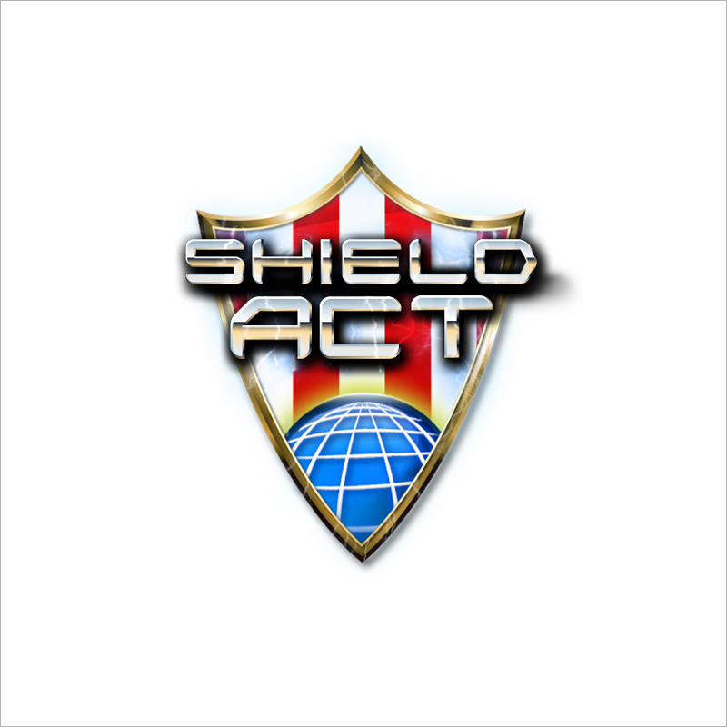 shield_act_BIG_logo_SQUARE.jpg