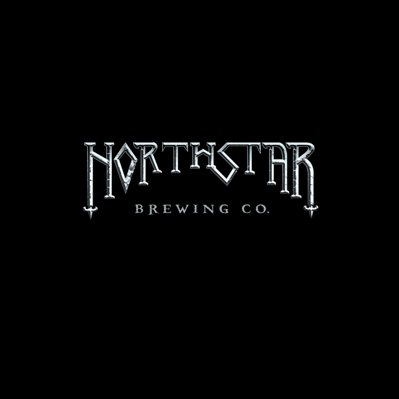 northstar_BIG_logo_BLACK_SQUARE.jpg