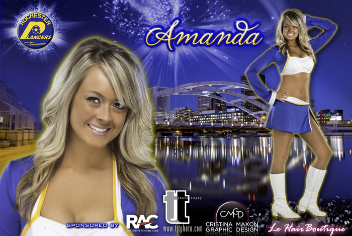 Amanda_bio_image_web.jpg