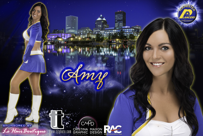 Amy_bio_image_web.jpg
