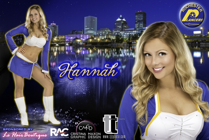 Hannah_bio_image_web.jpg