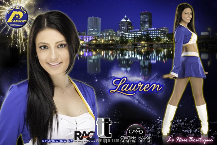 Lauren_bio_image_web.jpg