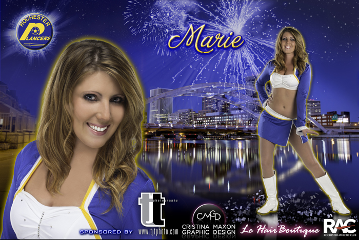 Marie_bio_image_web.jpg