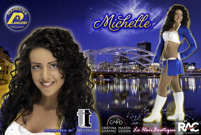 Michelle_T_bio_image_web.jpg