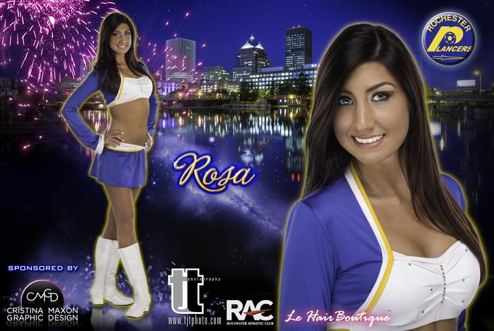 Rosa_bio_image_web.jpg