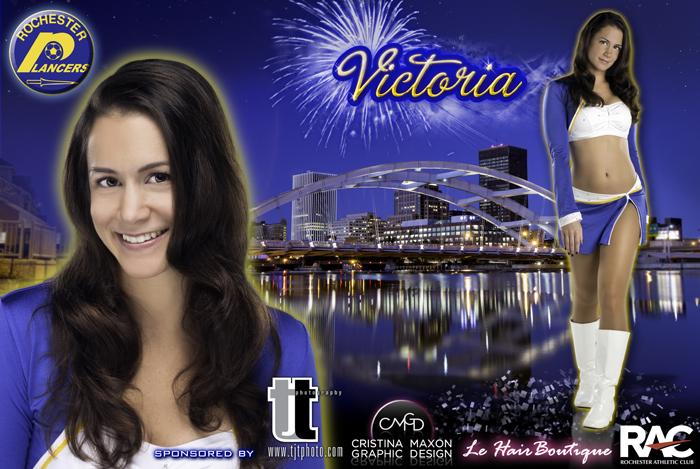 Victoria_bio_image_web.jpg