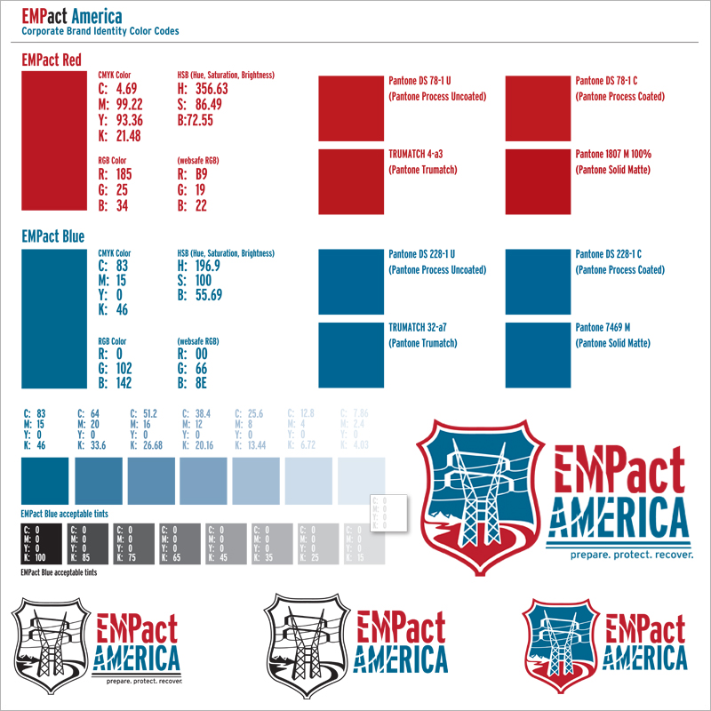 empact_brand_identity.jpg