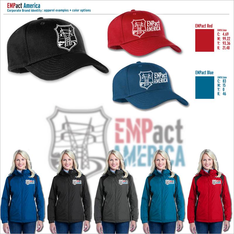 EMPact_brand_apparel1.jpg