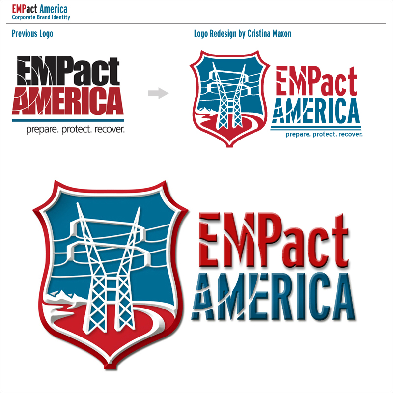empact_logo_previous_REdesign.jpg