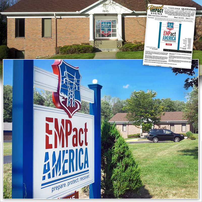 EMPact_exterior_sign_HQ1.jpg