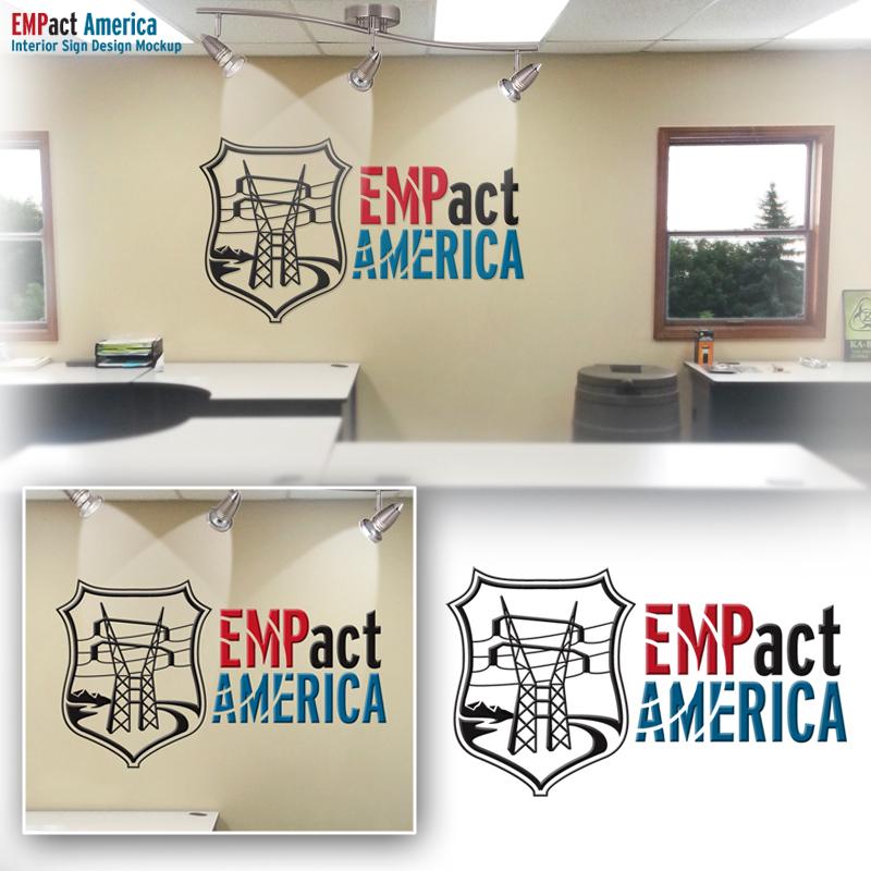 EMPact_interior_sign.jpg