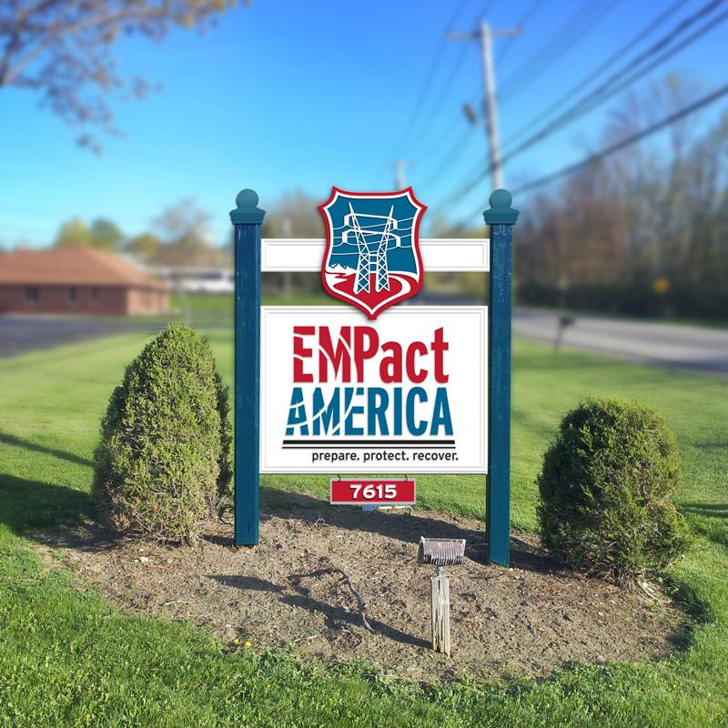 EMPact_exterior_sign_HQ2.jpg