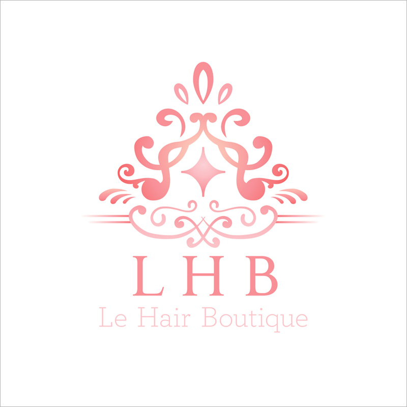 final_LHB_logo_white_background.jpg