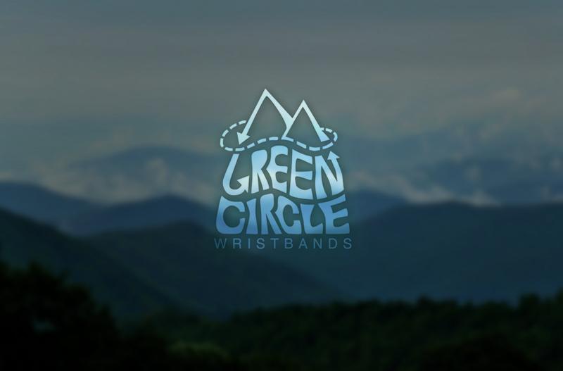 green_circle_brand_image_mountains2.jpg