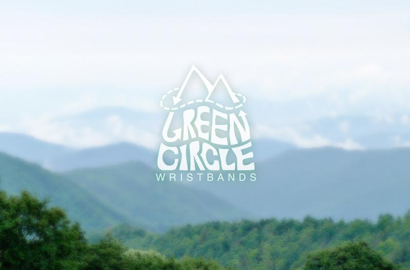 green_circle_brand_image_mountains1.jpg