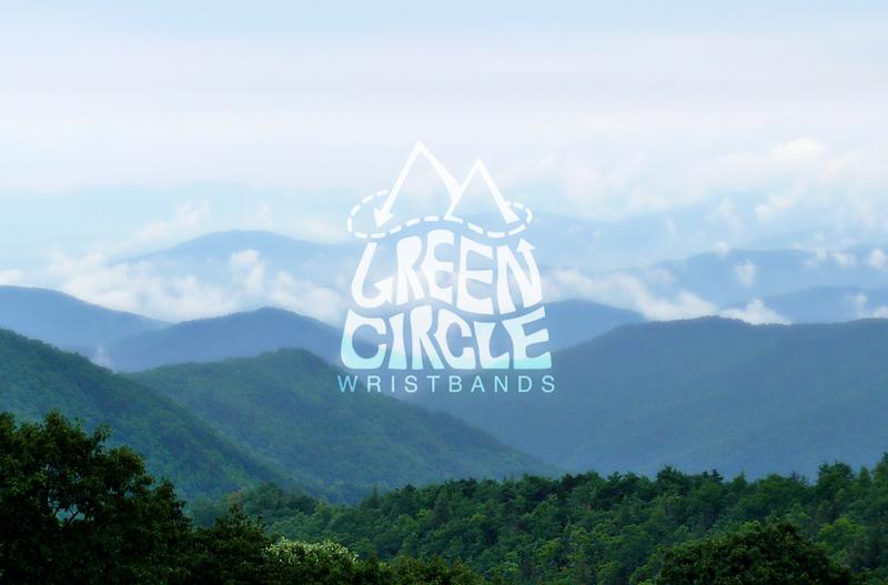 green_circle_brand_image_mountains.jpg