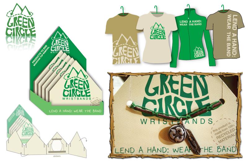 new_green_circle_post2.jpg