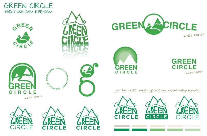 green_circle_process_sketches.jpg