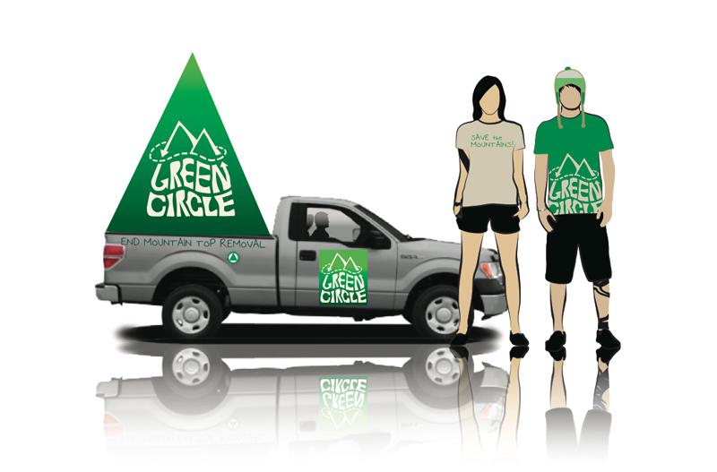 green_circle-new1.jpg