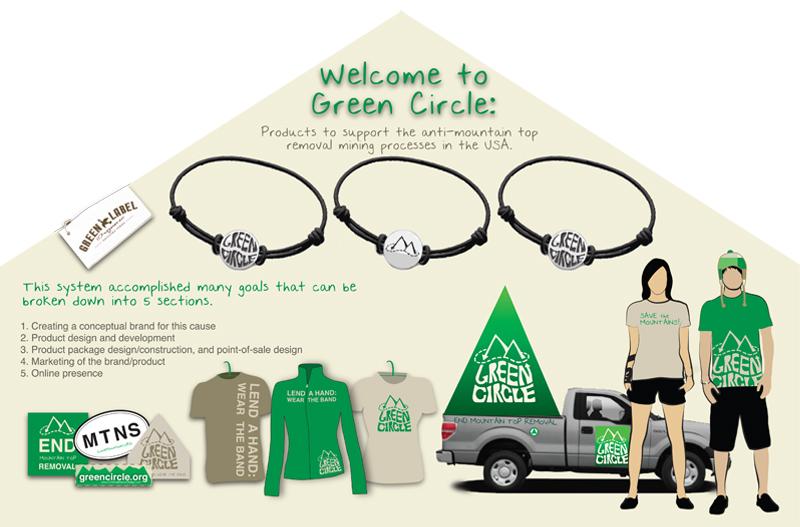 green_circle1.jpg