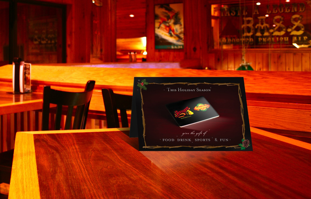 distillery_giftcard_closeup.jpg