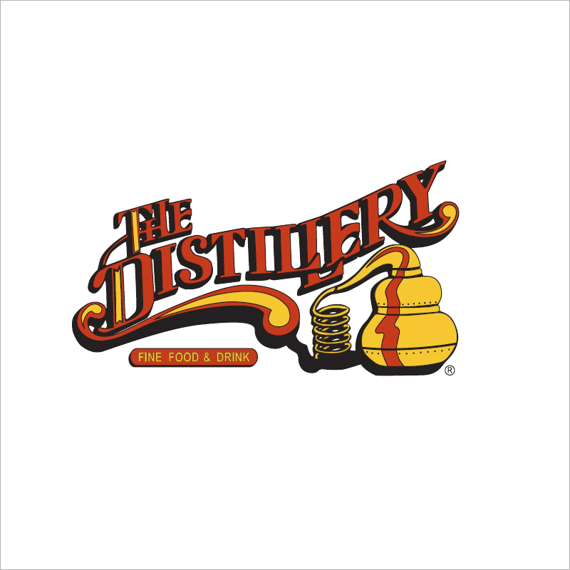 distillery_BIG_logo_SQUARE.jpg