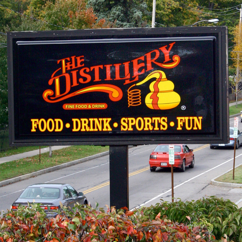 distllery_sign_autumn.jpg