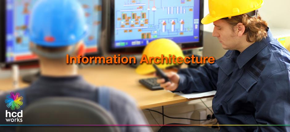 info_architecture_HCD_slider_background copy.jpg