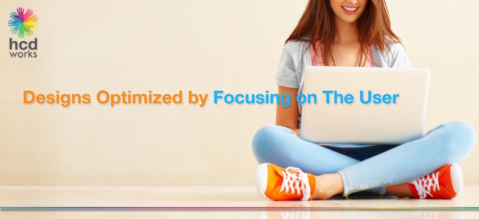 FINAL_focus_on_user_forBOOK copy.jpg